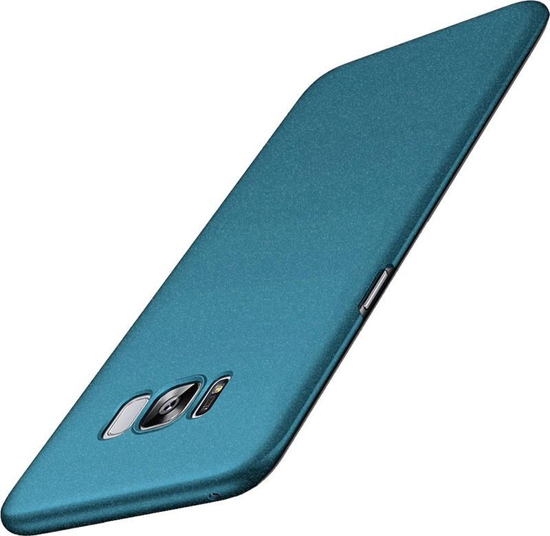 anccer-teal-s8-case-render.jpg?itok=u8DY
