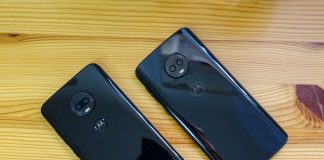 Motorola partners with CPR for out-of-warranty walk-in repairs