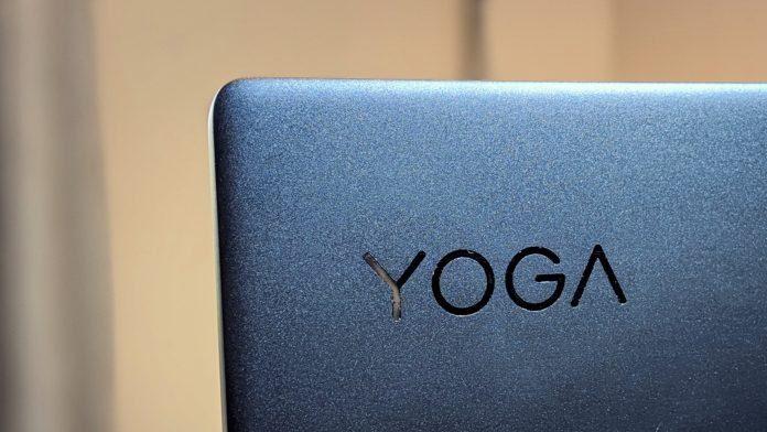 Lenovo Yoga C630 Chromebook review