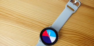 Everything you need to know about the Samsung Galaxy Watch Active!