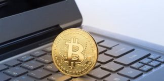 Hackers demanding bitcoin payments for code held hostage from GitHub and GitLab