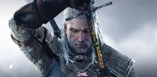 Here are some of the best RPGs currently available on PS4