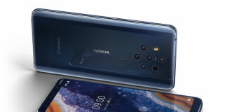 Nokia and Best Buy have an awesome $100 discount on the Pureview 9