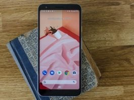 Google Pixel 3a XL review: Come for the camera, stay for the experience