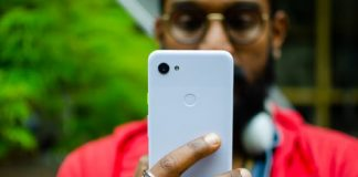 Here's where you can buy the Google Pixel 3a and Pixel 3a XL