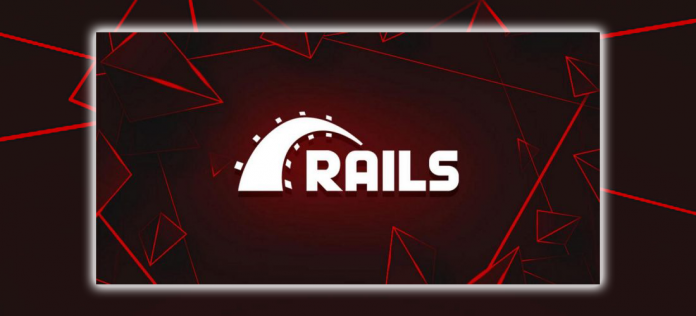 Pay whatever you want for 200+ hours of Ruby on Rails training
