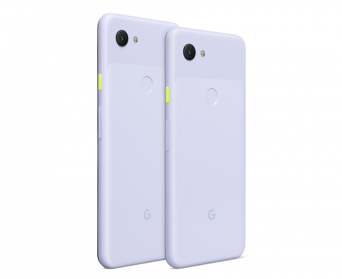 Pixel 3 versus Pixel 3a: Which is right for you?