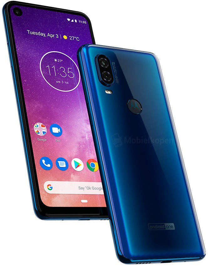 motorola-one-vision-blue_0.jpg?itok=7h53