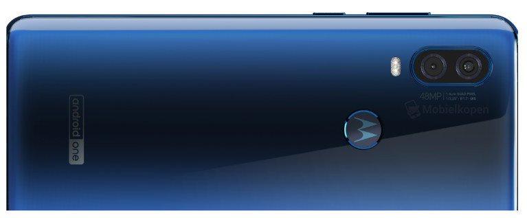 moto-vision-back.jpg?itok=g-L78uHl