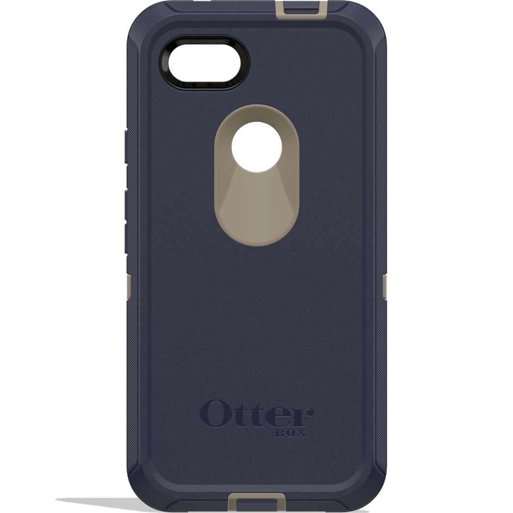 otterbox-defender-series-pixel-3a-press.