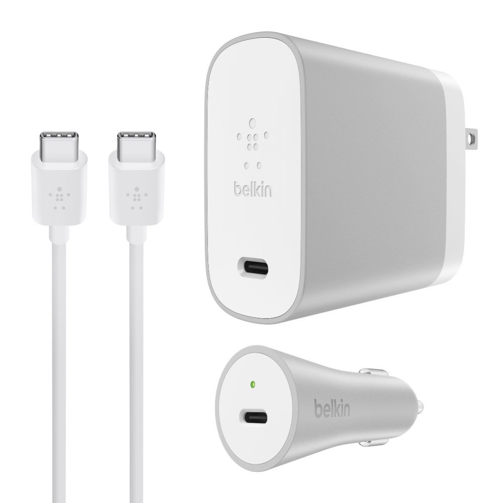 belkin-45w-home-and-car-charger-press.jp