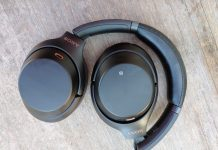 Sony WH-1000MX3 review: Simply the best
