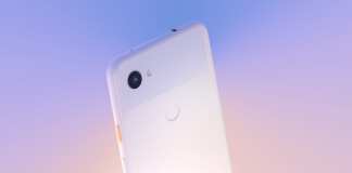You can now get same-day repair of the new Pixel 3a & 3a XL at uBreakiFix