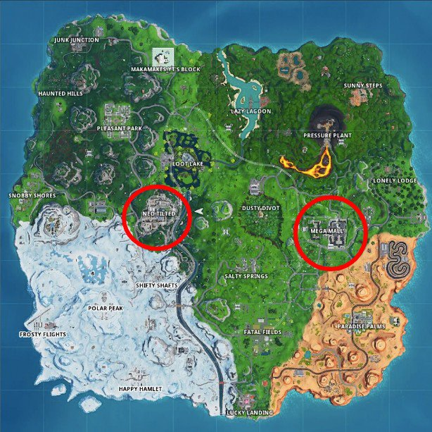 fortnite-slip-stream-locations.jpg?itok=