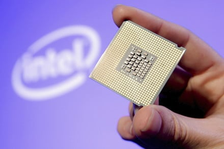 Intel's next-generation Comet Lake-S CPUs may need new motherboards