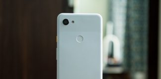 T-Mobile won't support RCS on the Pixel 3 and 3a