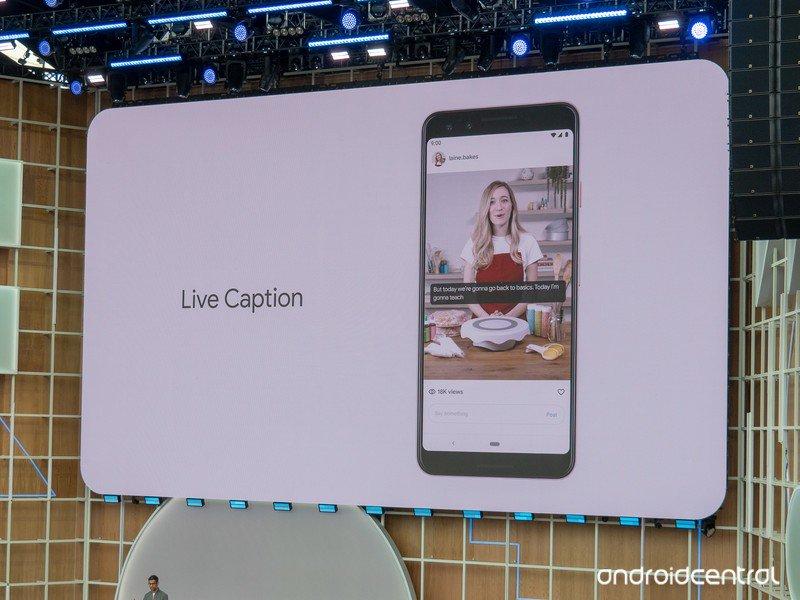 google-live-caption-io-2019.jpg?itok=TyA