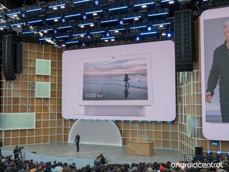 nest-hub-max-google-io.jpg?itok=eapcD9dH