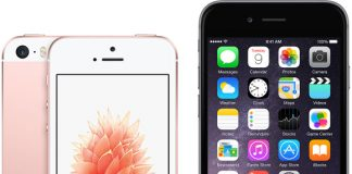 Questionable Rumor Says iOS 13 Will Drop Support for iPhone 5s, iPhone 6 and 6 Plus, and iPhone SE