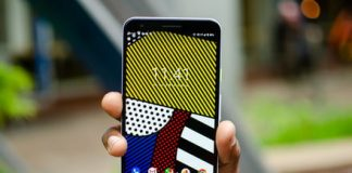 Google Pixel 3a XL vs. OnePlus 6T: The contest for midrange mastery