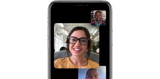 Apple Wins Lawsuit Over Group FaceTime Eavesdropping Bug