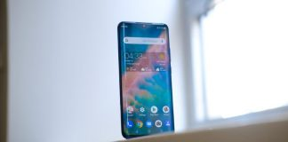 ZTE Axon 10 Pro hands-on: Serious value