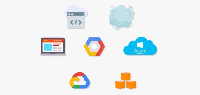This $40 bundle offers 700 lessons on AWS, Azure, and Google Cloud