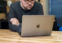 How to annotate a PDF on a Mac