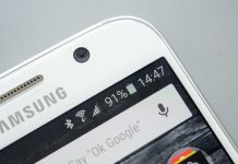 How to extend the battery life on your Galaxy S6