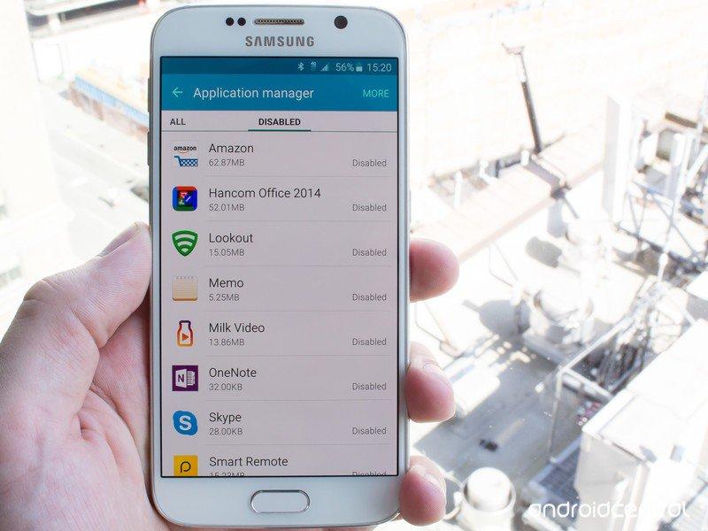 Galaxy-s6-disabled-apps.jpg?itok=GNQcv3m