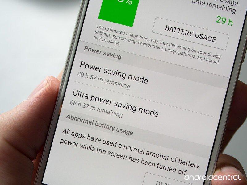 galaxy-s6-power-saving-modes-menu.jpg?it