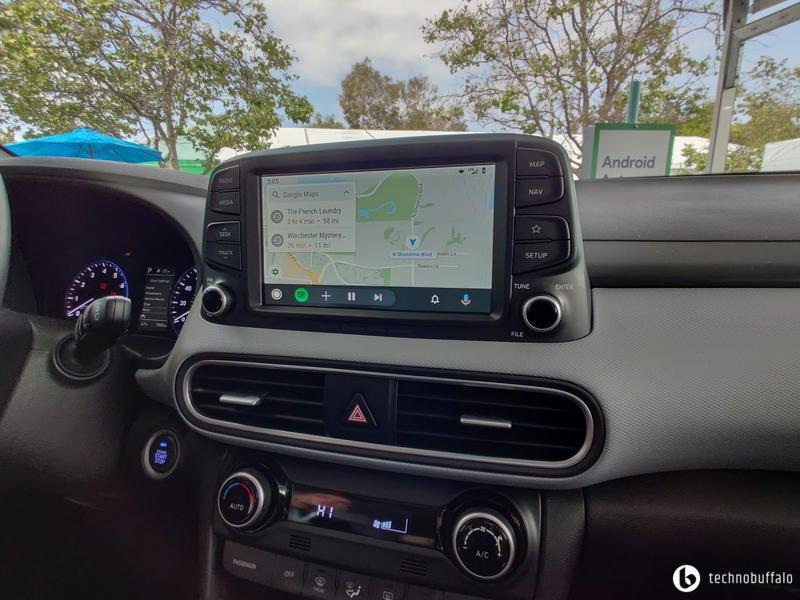 new-android-auto2.jpg?itok=s--KLrT0