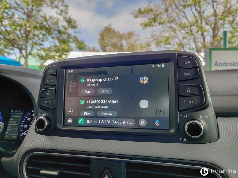 new-android-auto9.jpg?itok=VEGKXjWK