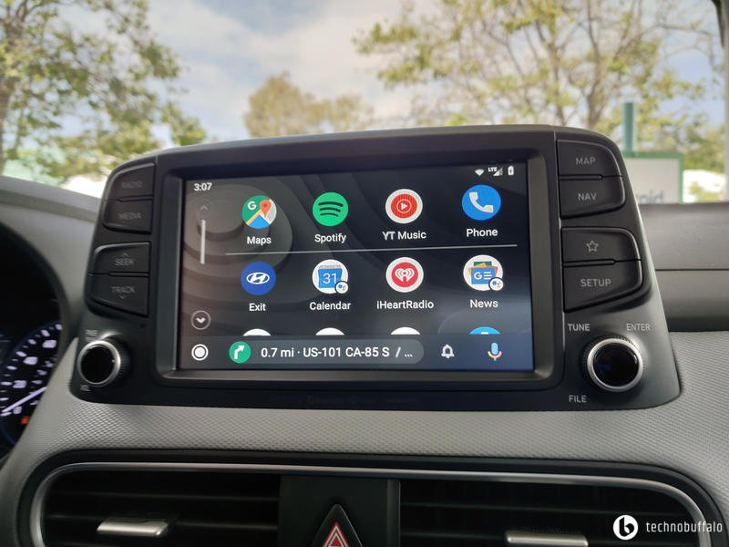 new-android-auto7.jpg?itok=YJCFXe3C