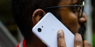 These are the best Pixel 3a XL cases and covers to protect your Google phone