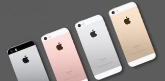 Apple reportedly won't roll out iOS 13 to iPhone 6, iPhone 6 Plus, iPhone SE