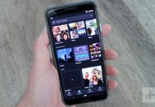 How to use dark mode in Android