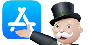 Supreme Court Allows App Store Monopoly Lawsuit Against Apple to Proceed