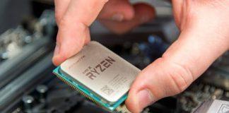 Amazon, Walmart slash prices on select AMD Ryzen 5 and 7 series processors