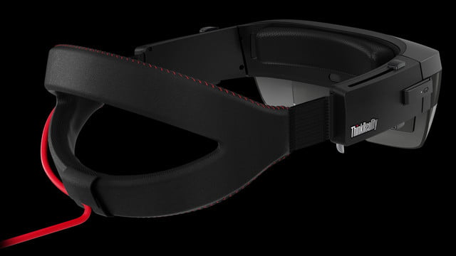 lenovo thinkreality a6 augmented reality hololens thinkreality04