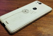 Exclusive code: Save 15% on any Toast cover for your Android