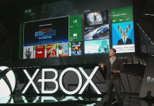 How to watch the Xbox E3 Briefing, and what to expect