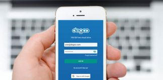 Degoo Premium: 2TB of lifetime backups just $60