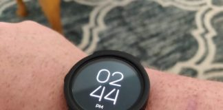 How to pair your Bluetooth headphones with your Wear OS watch