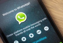 WhatsApp flaw left phones open to attack from sophisticated spyware