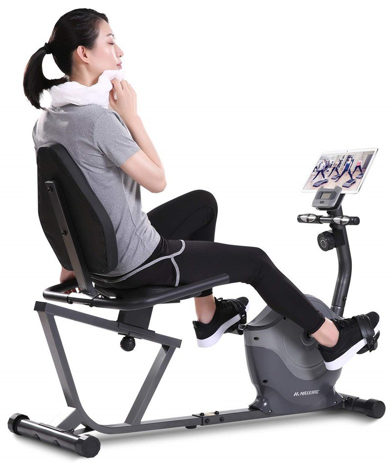 maxkare-recumbent-exercise-bike-amazon.j
