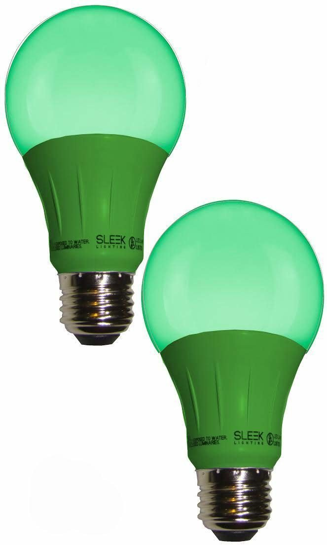 green-led-bulb-sleek-amazon.jpg?itok=WVU