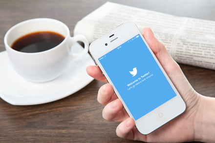 Twitter sorry for mistakenly storing and sharing some users' location data
