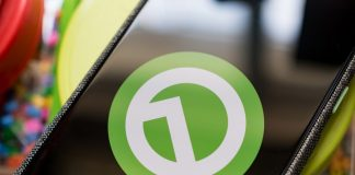 Android Q puts privacy controls into users hands like never before