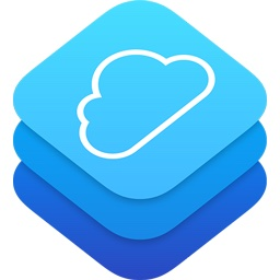 Apple Says Some iCloud Services Experiencing Slowness [Resolved]